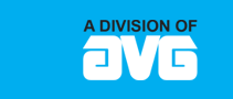 A Division of AVG